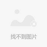 鸭肉&冻干三文鱼 全价猫粮1.5kg.jpg